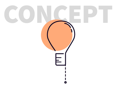 Concept png 1 » PNG Image.