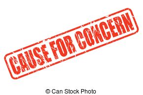 Cause concern Illustrations and Stock Art. 71 Cause concern.