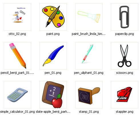 Clip Art Software Programs Clipart.