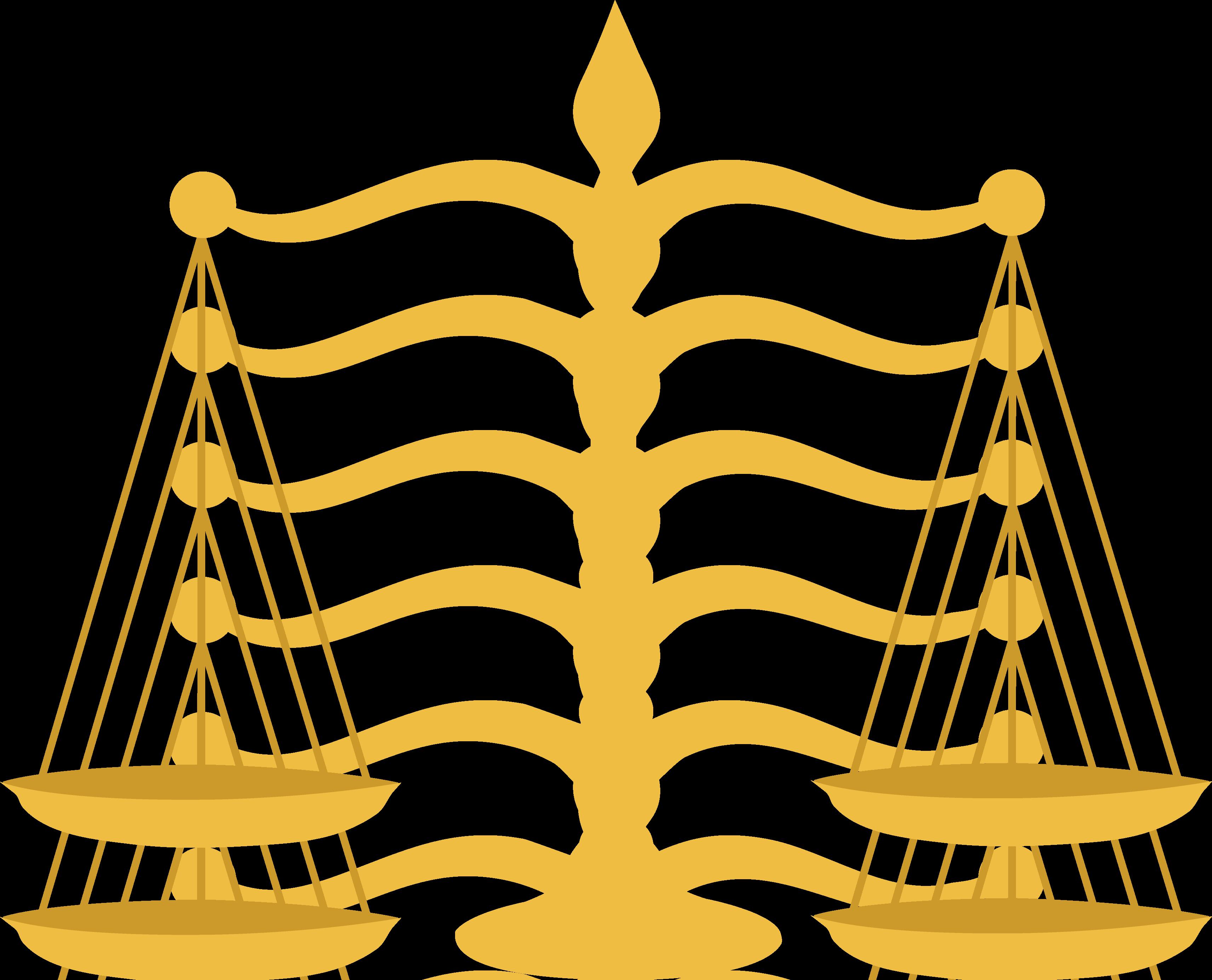 cases concerning alleged.