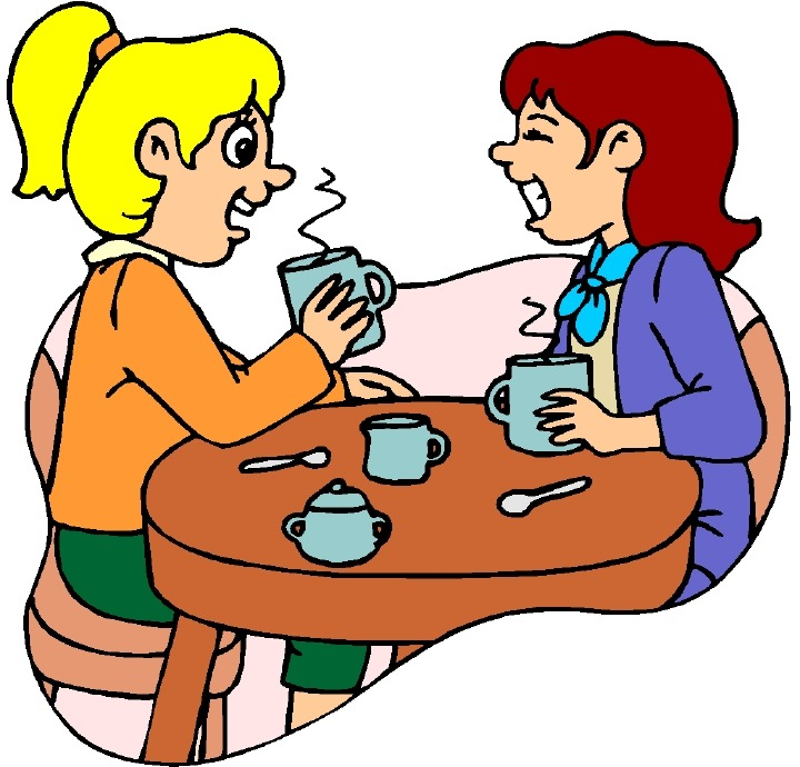 Free Student Conversation Cliparts, Download Free Clip Art.