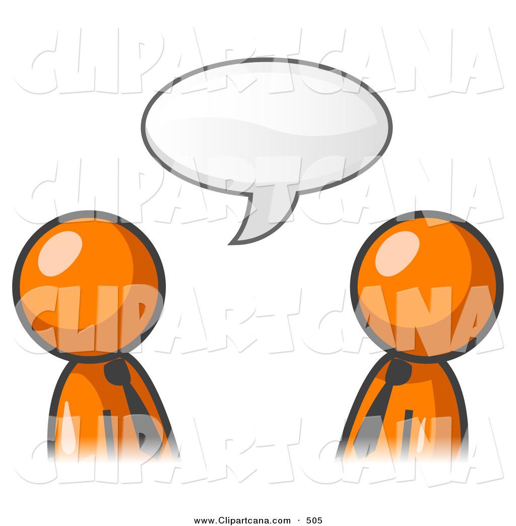 Conversation Clip Art Group (+), HD Clipart.