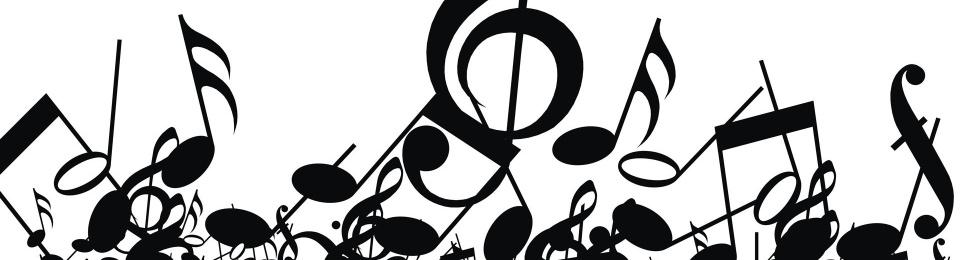 Concert Band Clipart 24325.