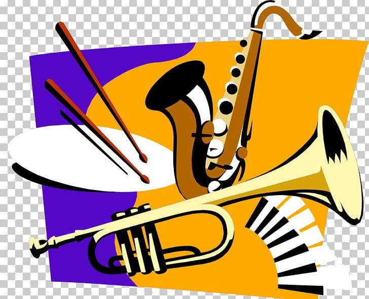 Musical Ensemble Big Band Concert Band School Band PNG, Clipart.