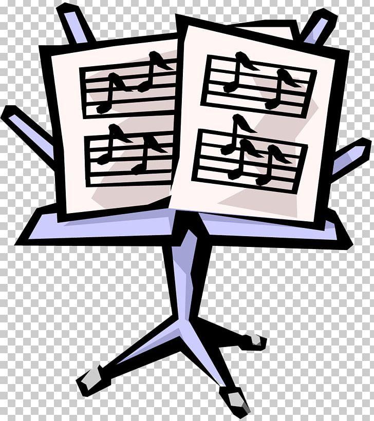 Concert Band Musical Ensemble Choir PNG, Clipart, Angle, Area.