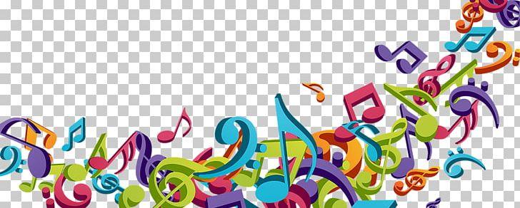 Musical Ensemble Choir Concert Band Orchestra PNG, Clipart, Art, Art.