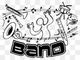 Free PNG Band Clipart Clip Art Download , Page 2.