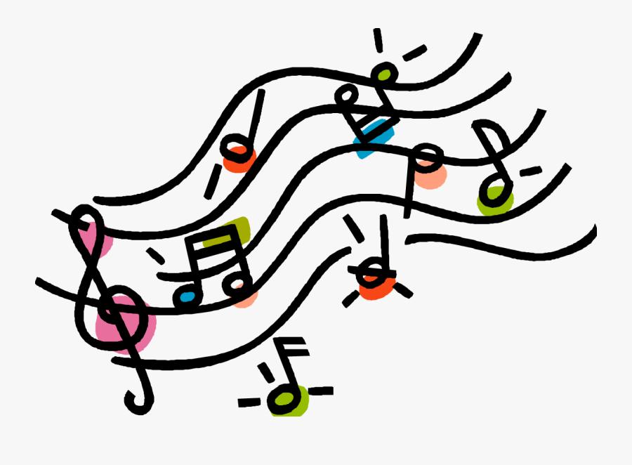 Clip Art Free Winter Concert Cliparts.