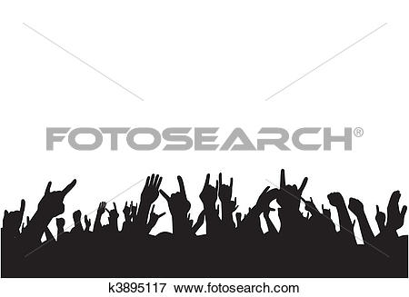 Concert Clipart and Illustration. 30,248 concert clip art vector.