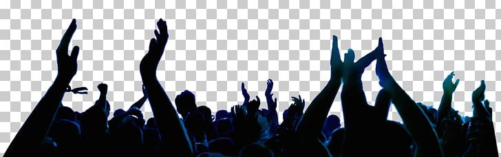 Rock Concert Music Palacio De Deportes De Santander PNG, Clipart.