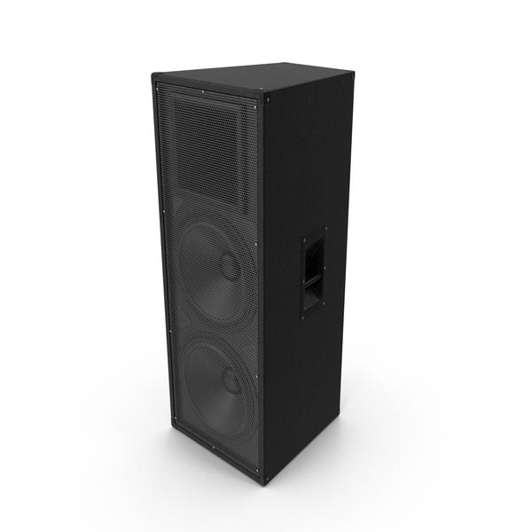 Speaker PNG Images & PSDs for Download.