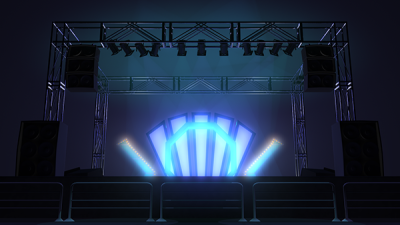 Stage PNG.