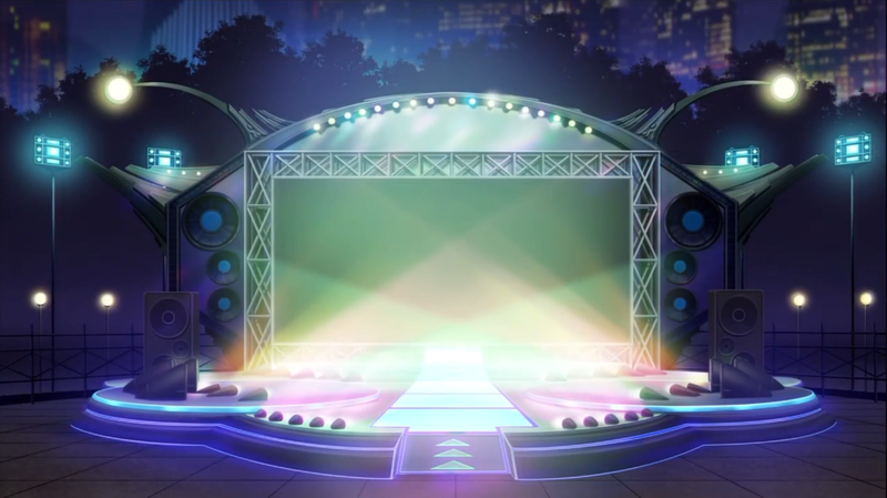 Download Free png Concert Stage.PNG.