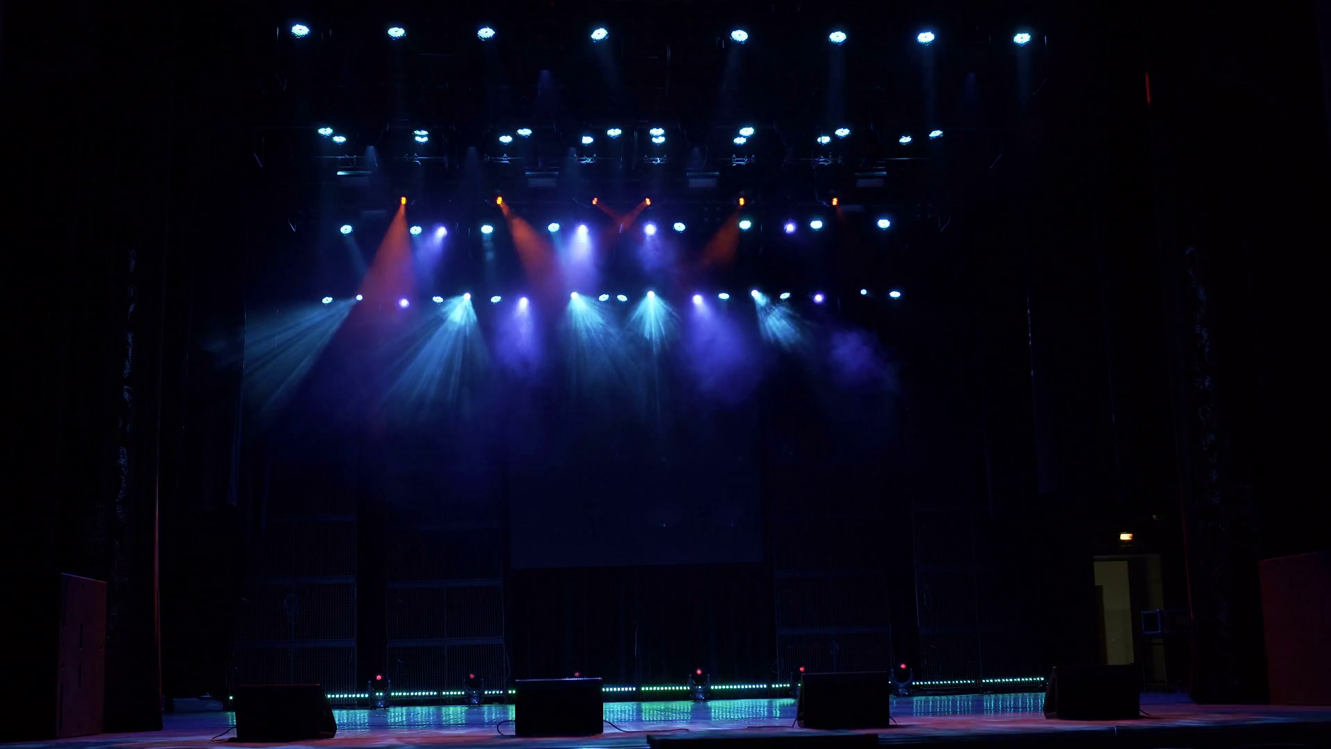 Concert Stage Png (108+ images in Collection) Page 1.
