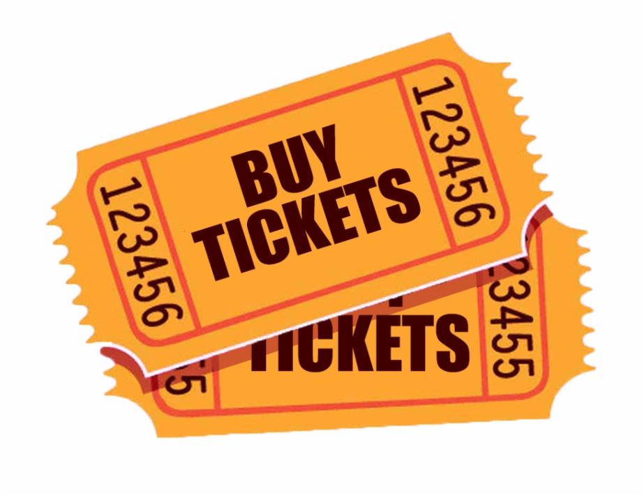 Concert Ticket Png.
