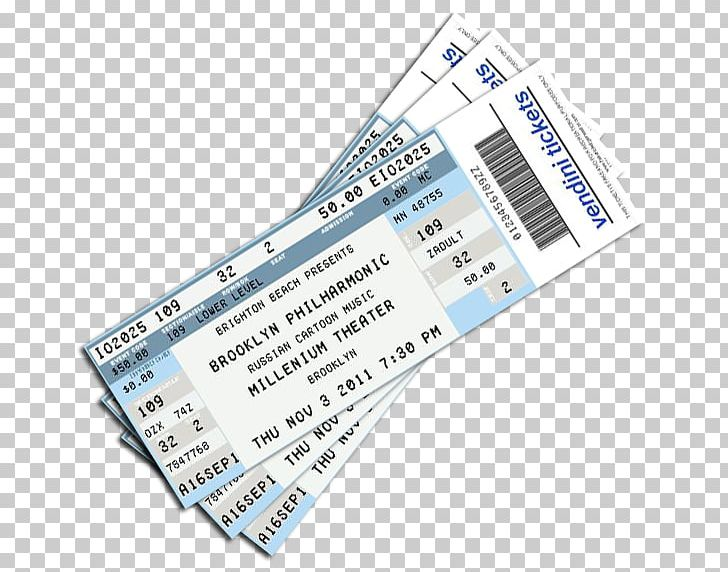 Concert Ticket Gift Serious Panda PNG, Clipart, Concert, Decal, Do.