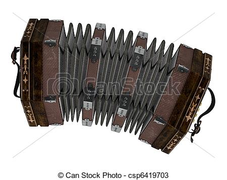 Concertina Stock Illustration Images. 845 Concertina illustrations.
