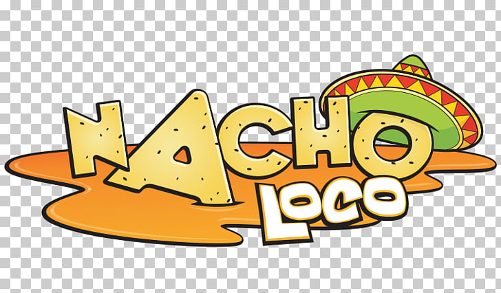 Nachos Concession stand Taco Fast food , others PNG clipart.