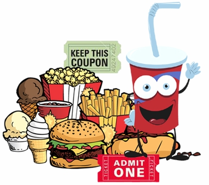 Free Snack Stand Cliparts, Download Free Clip Art, Free Clip Art on.