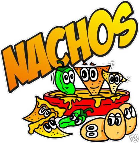 Concession Stand Clipart & Look At Clip Art Images.