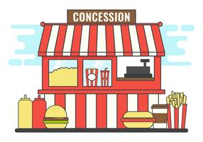 Concessions Clipart (104+ images in Collection) Page 3.