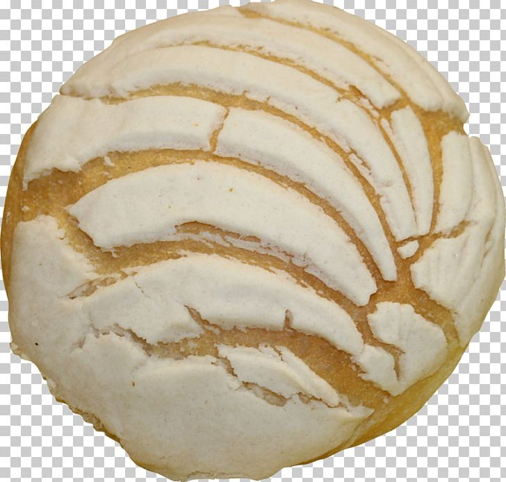 Pan Dulce Bakery Bread Concha Food PNG, Clipart, Bakery, Bread.