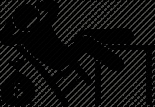 Conceit Cliparts Free Download Clip Art.
