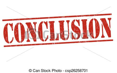 Conclusion Stock Illustration Images. 3,618 Conclusion illustrations.