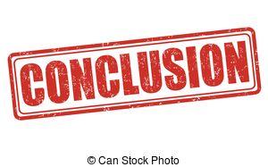 Conclusion Vector Clipart EPS Images. 1,789 Conclusion clip art.
