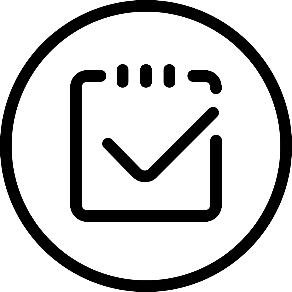 Conclusion@x Svg Png Icon Free Download #122095.
