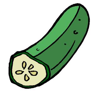 confiture de concombre (2).