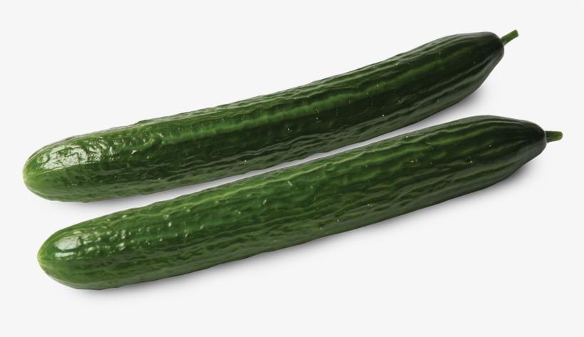 Cucumbers Png Hd.