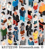 Concourse Clip Art EPS Images. 15 concourse clipart vector.