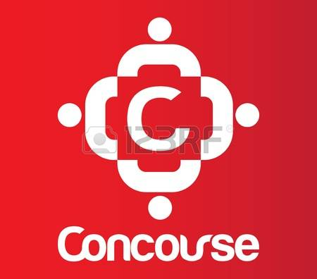 Concourse Stock Illustrations, Cliparts And Royalty Free Concourse.