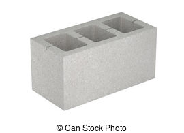 Cinder block Clipart and Stock Illustrations. 41 Cinder block.