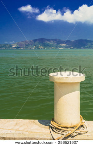 Concrete Boat Stock Photos, Images, & Pictures.