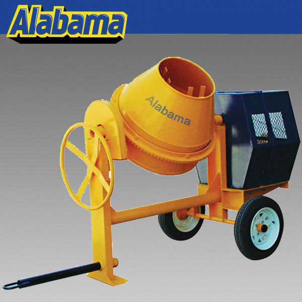 Plastic Concrete Bucket, Plastic Concrete Bucket Suppliers and.