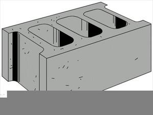 Free Concrete Mixer Clipart.
