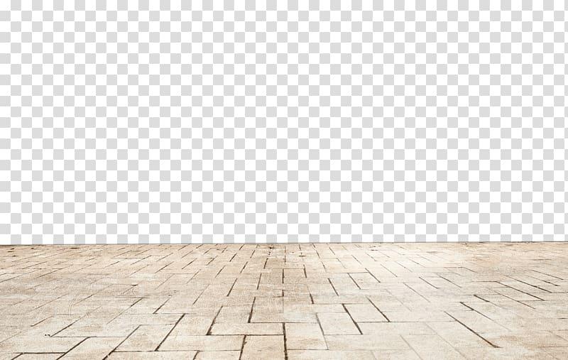 Concrete Floor transparent background PNG cliparts free.