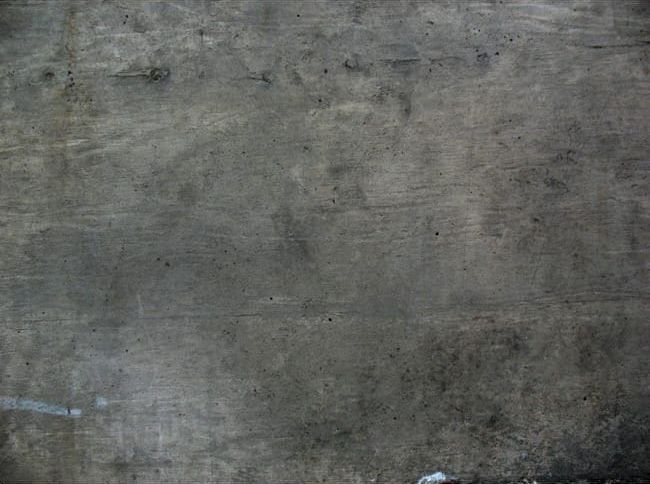 Dark Gray Concrete Floor PNG, Clipart, Background, Cement.