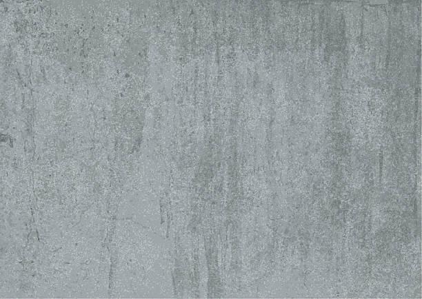 Concrete Vector at GetDrawings.com.