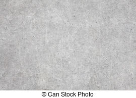 Gray cement wall Clipart and Stock Illustrations. 25,049.