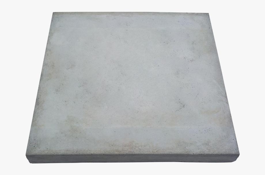 Concrete Floor Png.