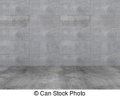 Concrete floor Stock Illustration Images. 16,974 Concrete.