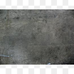 Concrete Floor PNG Images.