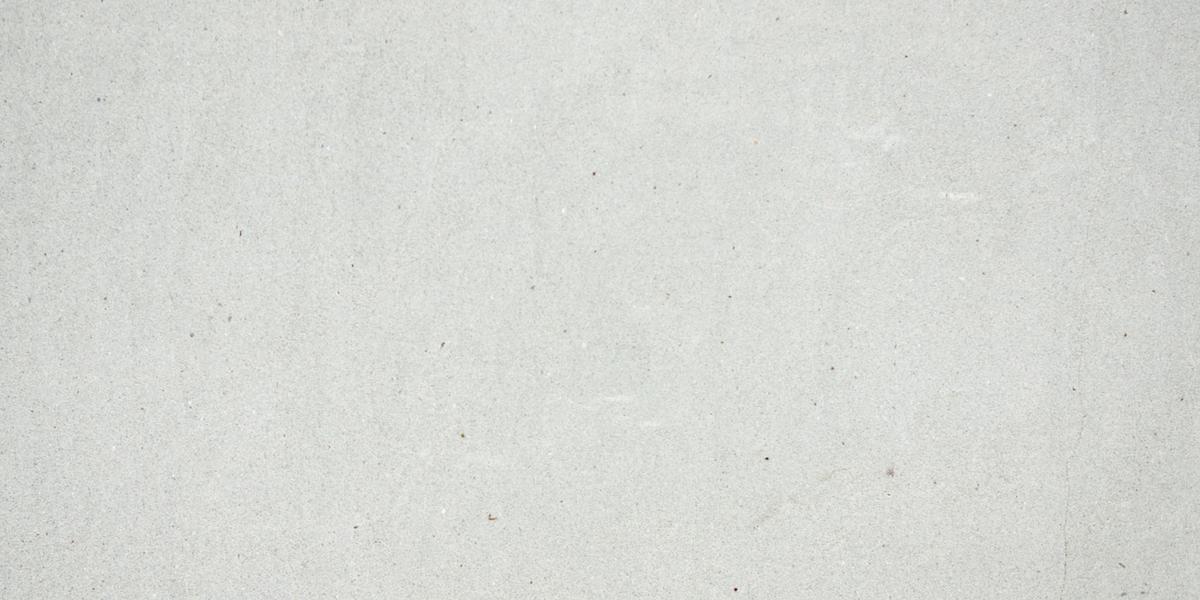 Grind & Seal Patio — Industrialised Wares.