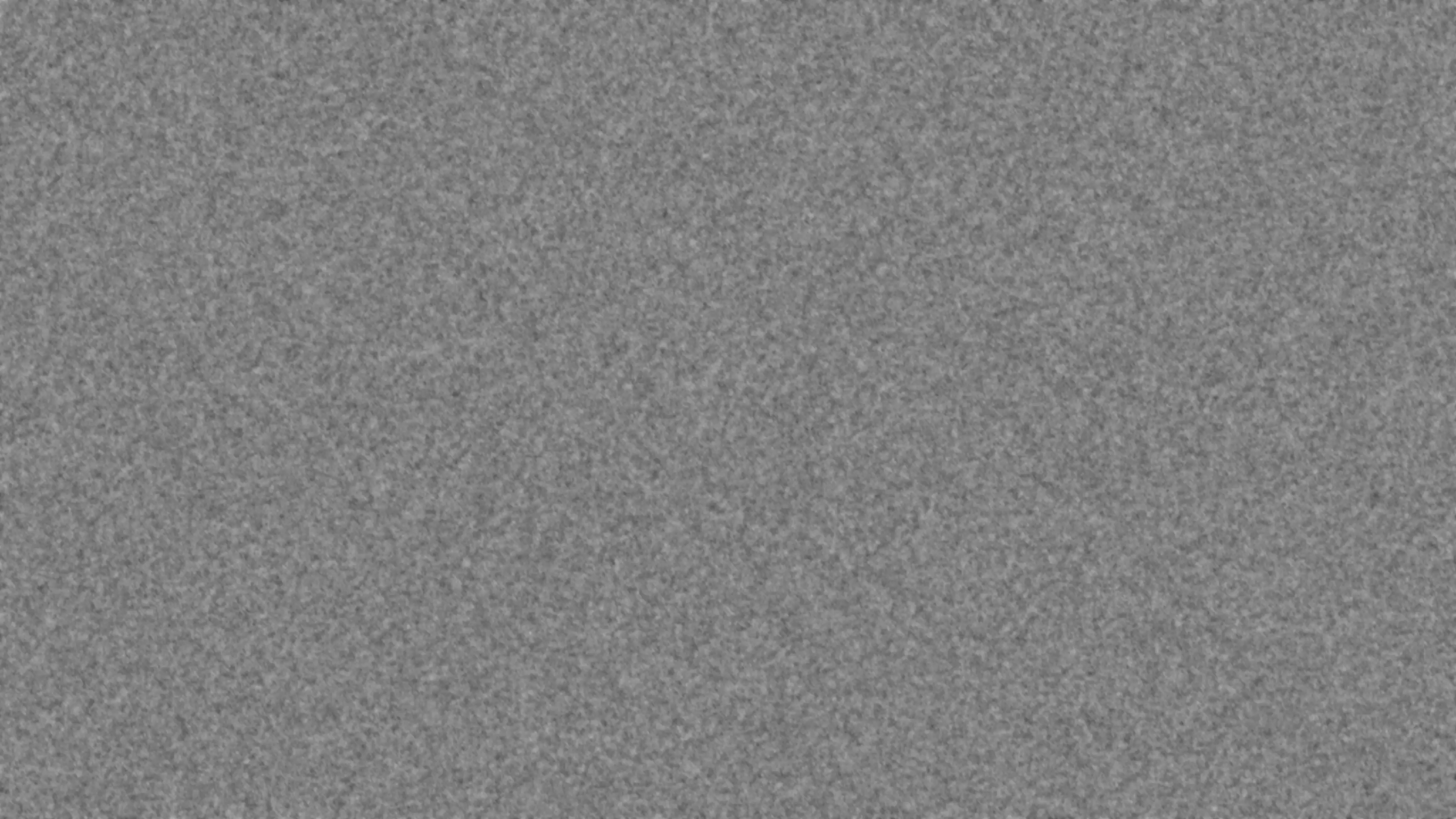 Grey,Silver,Flooring,Floor,Concrete,Asphalt,Tile,Metal #4634241.