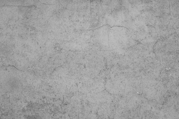 Concrete Vectors, Photos and PSD files.