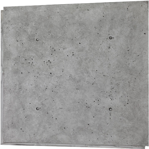 Download Transparent Concrete Floor Png Clip Art Library.