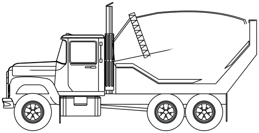 Vw Bug Coloring Page in addition SearchResults besides 241364861255171940 also US6920828 furthermore T7527956 Installing power belt 5 9 cummings. on truck loaded with cars